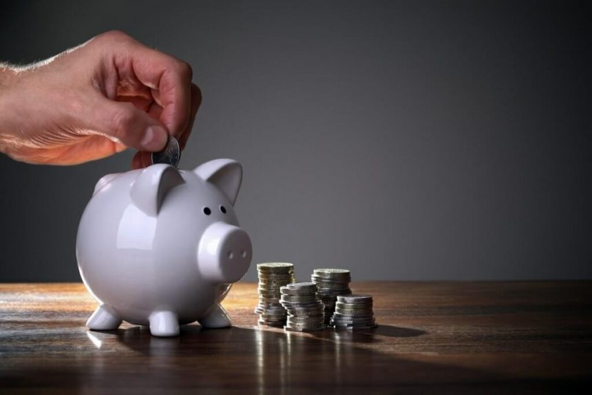 Change to deductions for personal super contributions