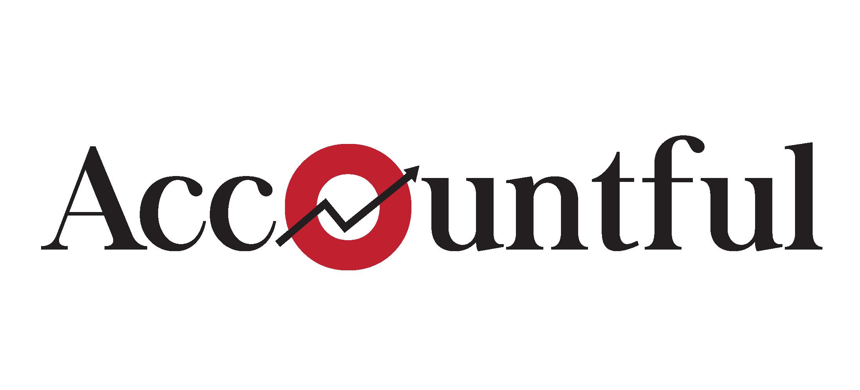 Accountful