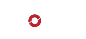 Accountful Business Accountants Gold Coast Footer Logo